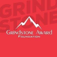 Grindstone Award Foundation