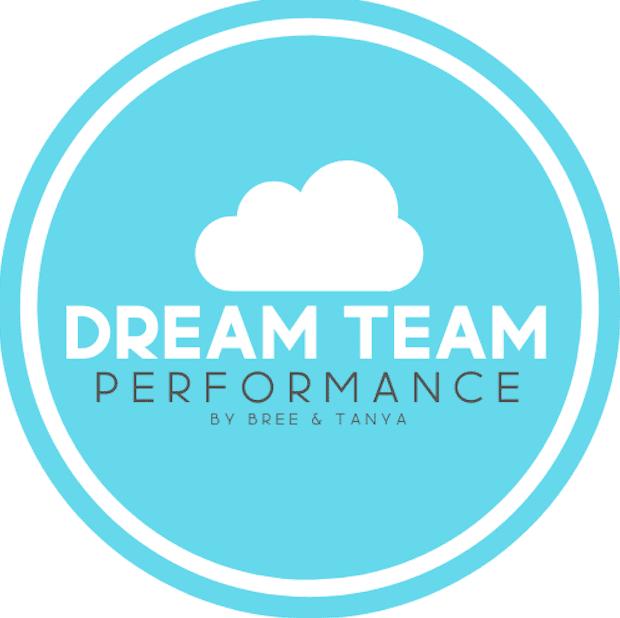 Dream Team Performance