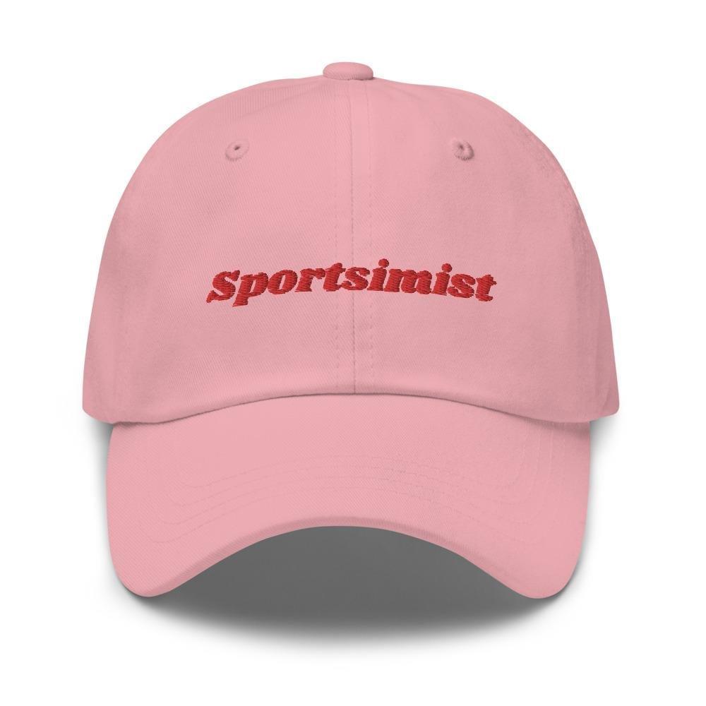 Support Women in Sports