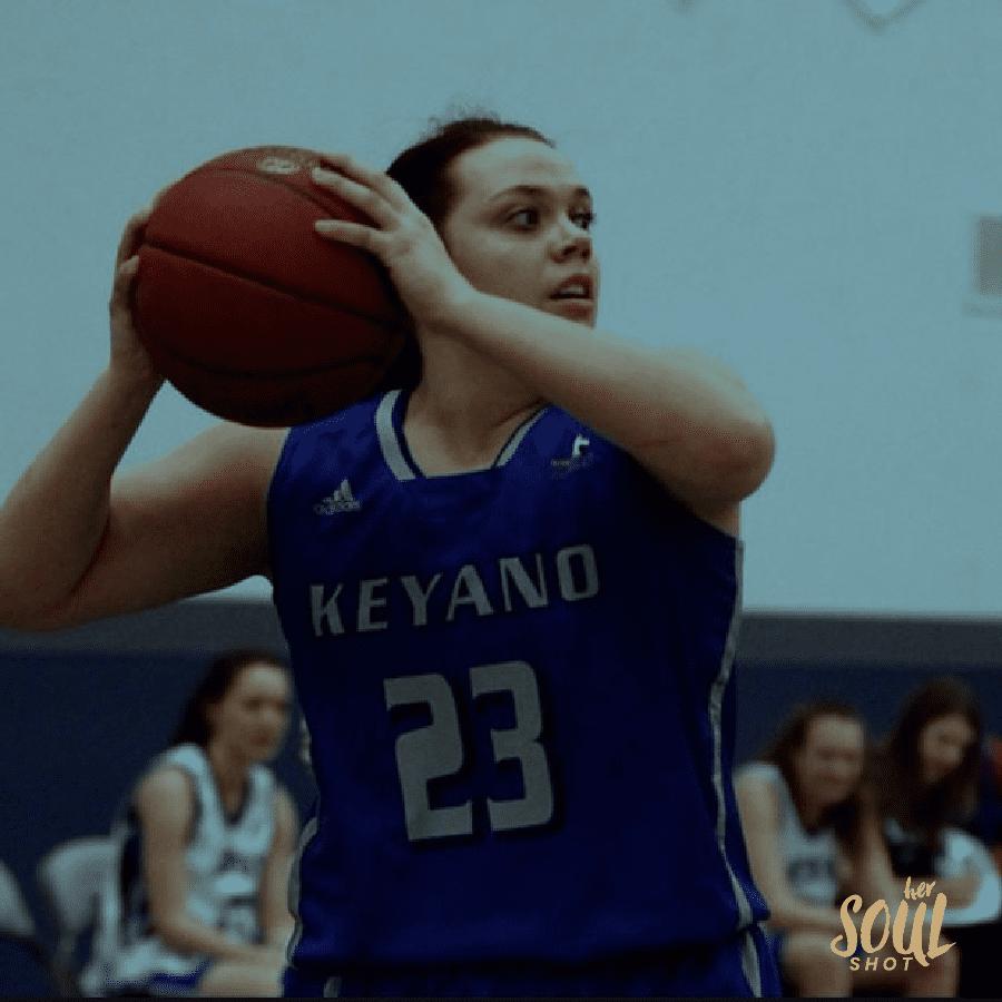 Girls Basketball Coach